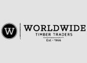 Worldwide Timber Traders